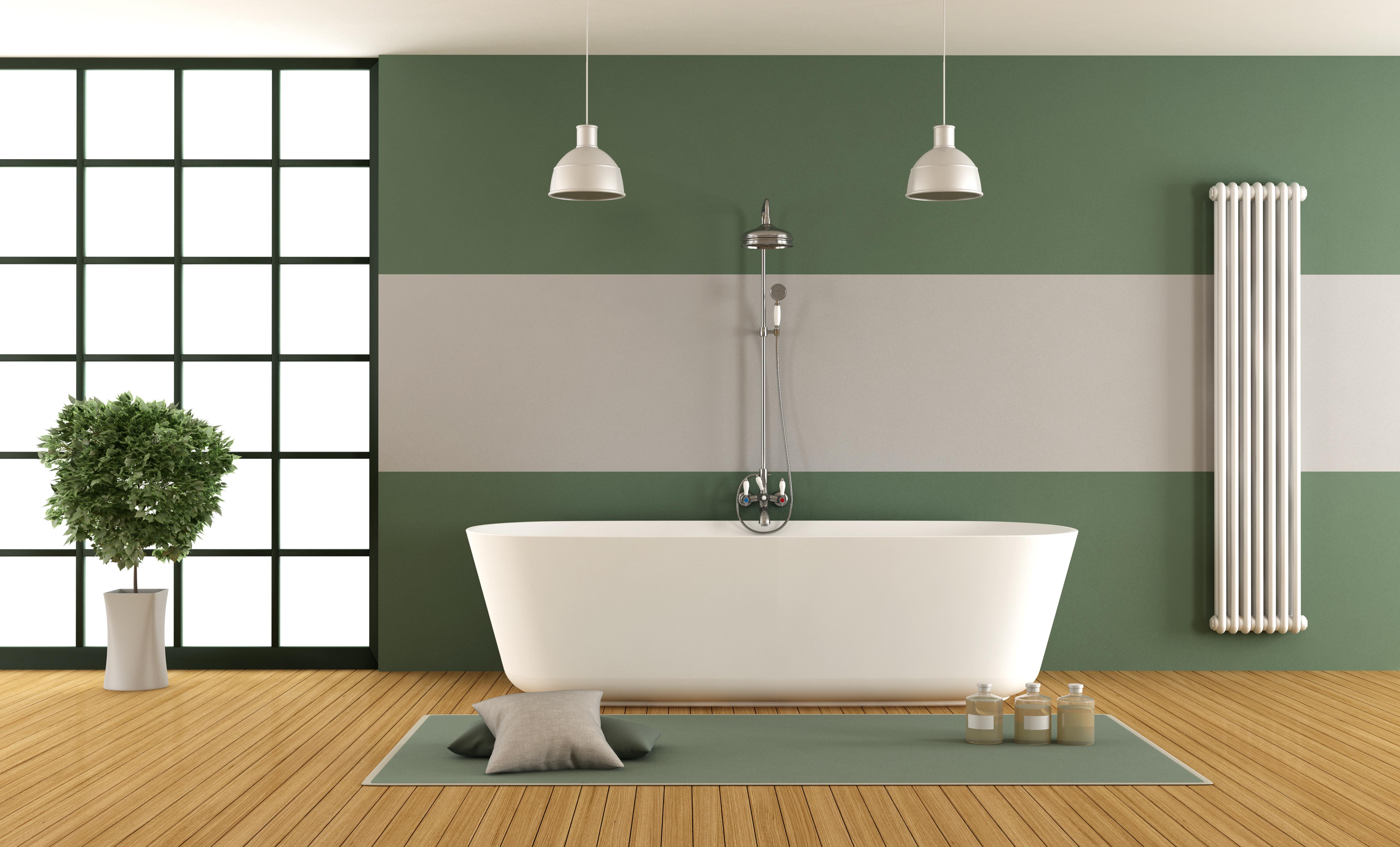 浴槽002