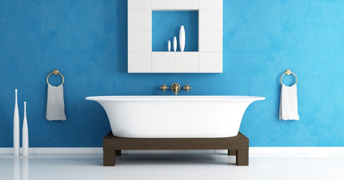 浴室リフォーム 事例