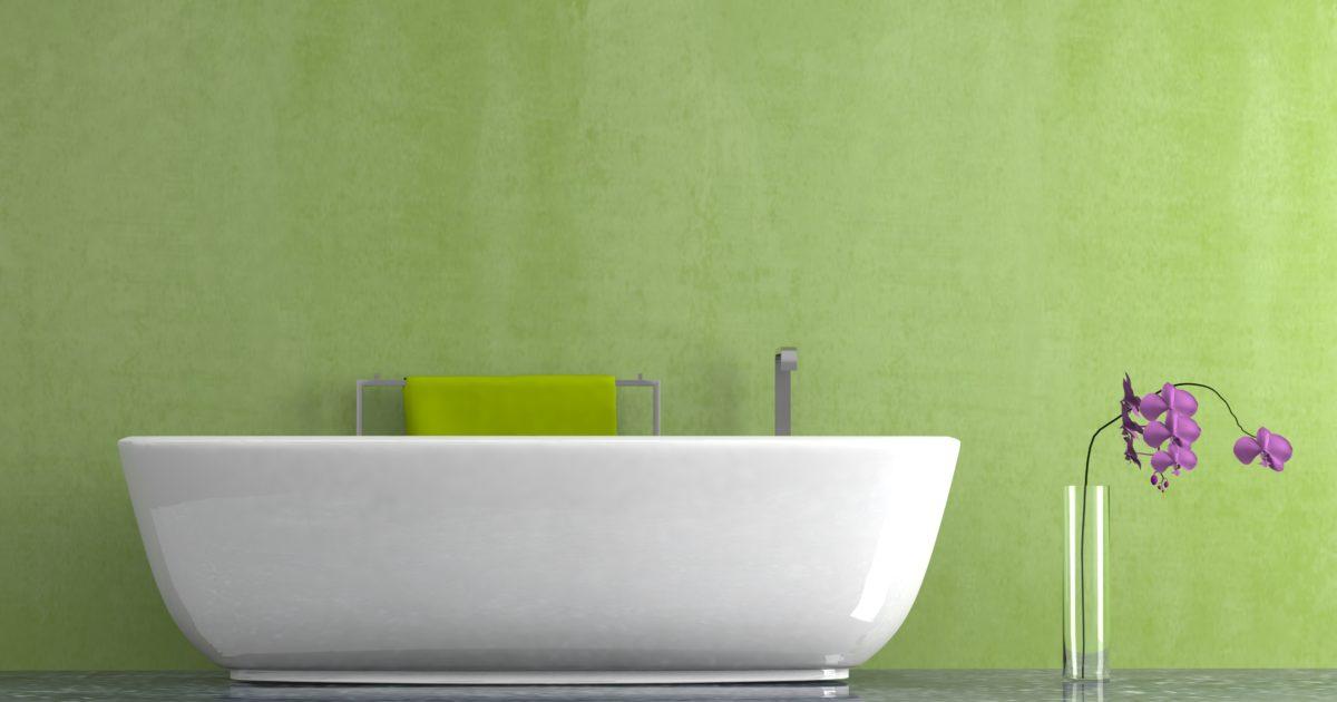 浴室リフォーム おすすめ