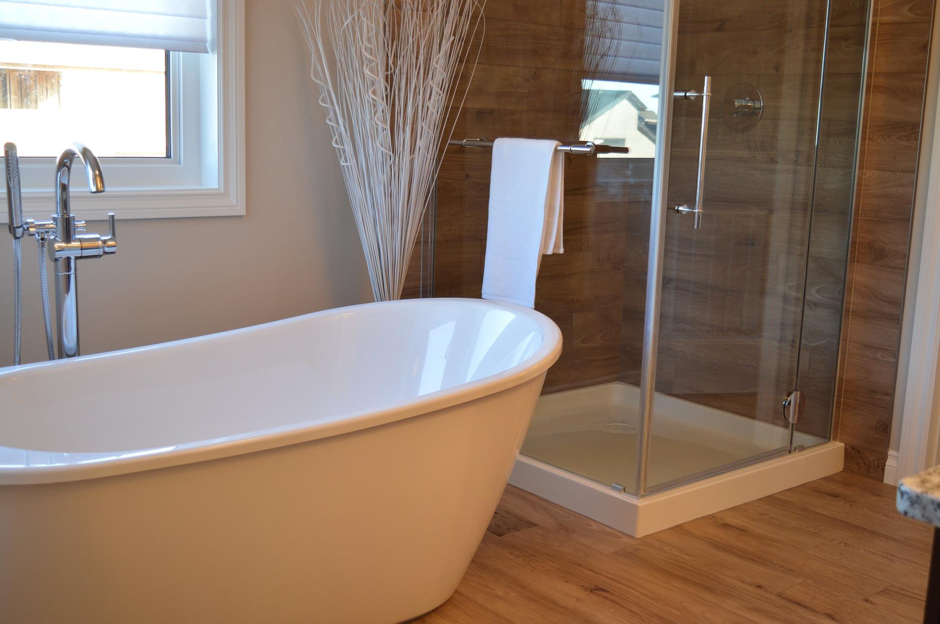 浴槽006