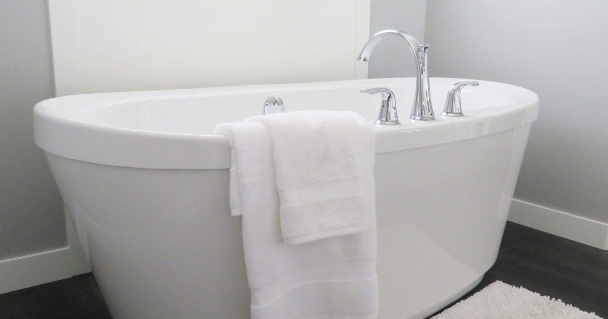 浴槽008