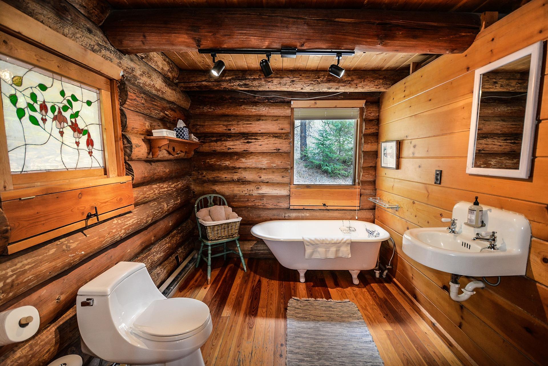 浴槽015